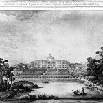 Историческая 1801