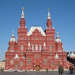 300px-moscow_state_historical_museum_red_square.jpg