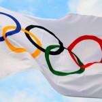 bandera_aros_olimp.jpg