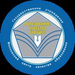 logo-moskovskij-centr-kachestva-obrazovanija-moskv
