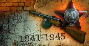 mezhdunarodnaya-konferenciya-velikaya-otechestvennaya-vojna-i-literaturnyj-process-vtoroj-poloviny-xx-veka