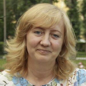 дворянова