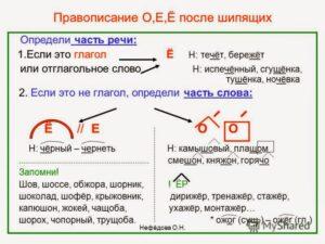 slide_2 (1)