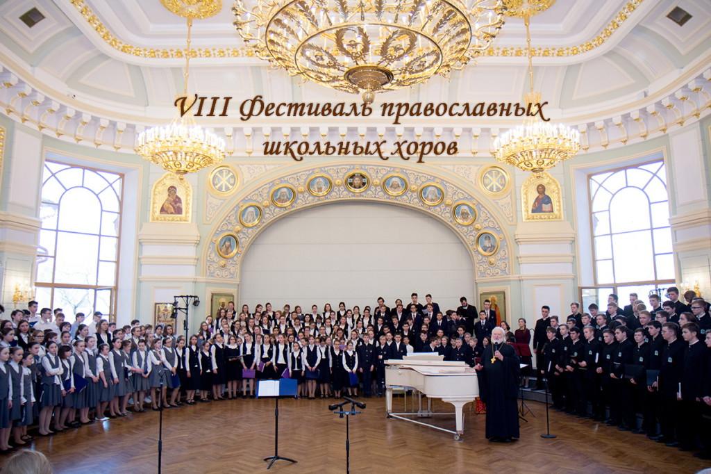 IMG_2871_А.Жильцов